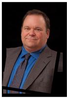 Greg Lowe, CEO of Syringa Networks LLC